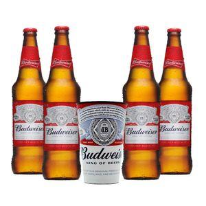 Comprando-4-Budweiser-600ml-ganhe-1-Copo-This-Bus-for-you
