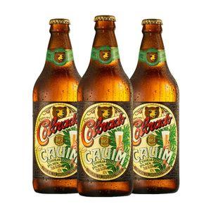 Na-compra-de-3-Cervejas-Colorado-Cauim-600ml-Pague-2