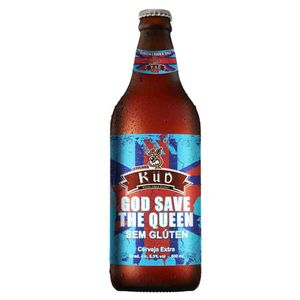 cerveja-god-save-the-queen-sem-gluten-garrafa