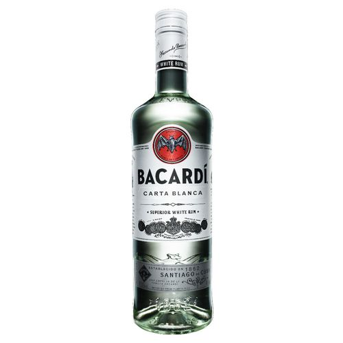 rum-bacardi-superior-Carta-blanca-980ml