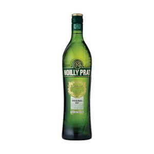 vermouth-aperitivo-noilly-prat-french-dry-750ml