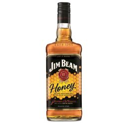 whisky-jim-beam-honey-1L