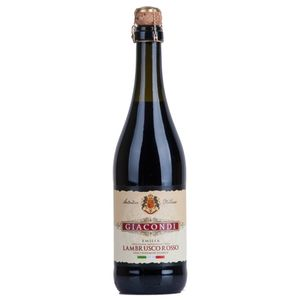 espumante-italiano-lambrusco-giacondi-rosso-750ml