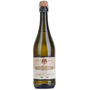 espumante-italiano-lambrusco-giacondi-blanco-750ml