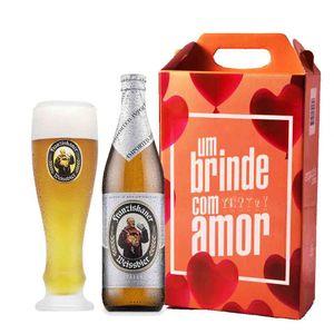 kit-presente-dia-dos-namorados-cerveja-de-trigo