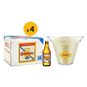 Comprando-4-caixas-com-12-original-300-ganhe-1-balde
