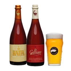 Na-compra-de-uma-Goose-Island-Halia-mais-Gillian-GANHE-o-copo