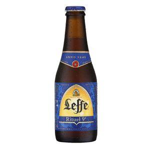 Cerveja-Leffe-Rituel-Nono-250ml---1-Unidade