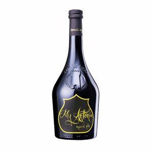 cerveja-birra-del-borgo-my-antonia-750ml
