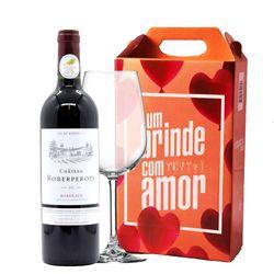 vinho-caixa-kit-presente-namorados-tinto-frances-bordeaux-taca-cristal
