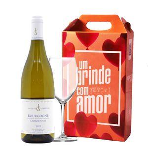 vinho-kit-caixa-namorados-branco-frances-borgonha-taca-cristal