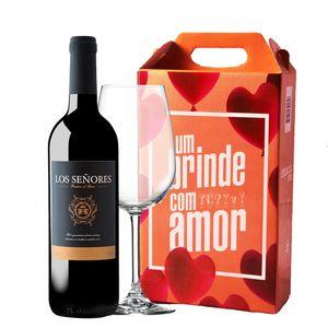 vinho-caixa-kit-tinto-espanhol-tempranillo-taca-bordeaux-cristal