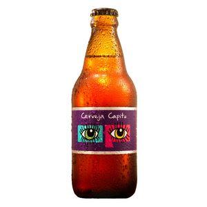 Cerveja-Capitu-Amber-Ale-310ml