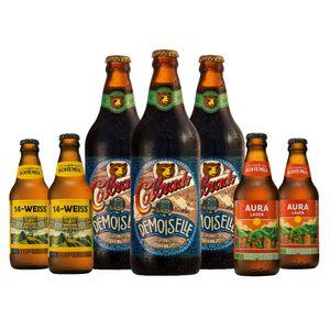kit-cervejas-deharmonizacoes-para-o-inverno