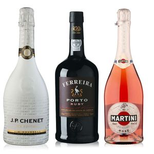 vinho-kit-ofertas-apaixonantes-espumante-porto-doce-seco