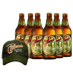na-compra-de-6-cervejas-colorado-cauim-mais-dez-reais-leve-um-bone
