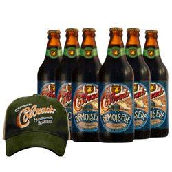 na-compra-de-6-cervejas-colorado-demoiselle-mais-dez-reais-leve-um-bone
