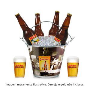 comprando-o-balde-antarctica-original-ganhe-2-copos