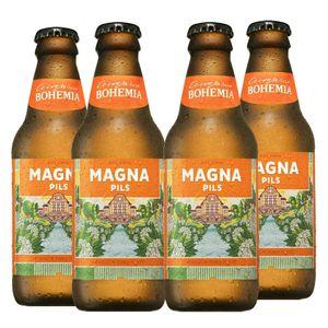 na-compra-de-4-cervejas-bohemia-magna-pils-300ml-pague-3