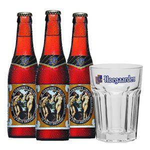 na-compra-de-3-cervejas-hoegaarden-forbidden-fruit-long-neck-330ml-ganhe-1-copo