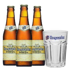 na-compra-de-3-cervejas-hoegaarden-grand-cru-golden-330ml-ganhe-1-copo