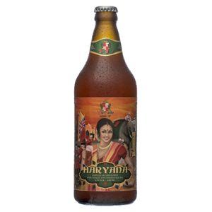 Cerveja-Bier-Nards-Haryana-IPA-600ml