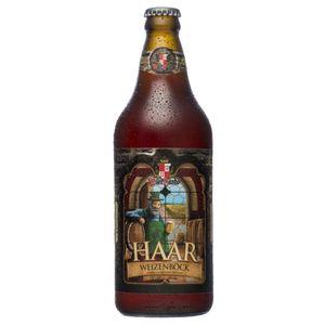 Cerveja-Bier-Nards-Haar-Weizenbock-600ml