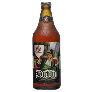 Cerveja-Bier-Nards-Dublin-Irish-Red-Ale-600ml
