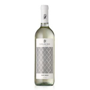 vinho-branco-italiano-pinot-grigio-solocru
