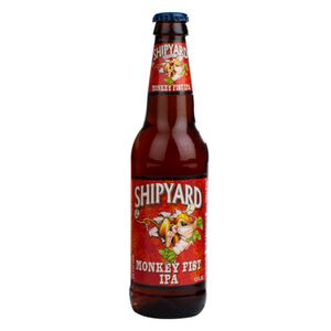 Cerveja-GET-Shipyard-Monkey-Fist-IPA-355ml