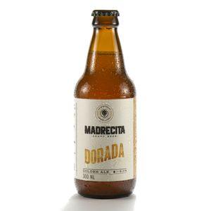 Cerveja-Madrecita-Dorada-Golden-Ale-300ml