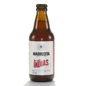 Cerveja-Madrecita-de-Las-Indias-IPA-300ml