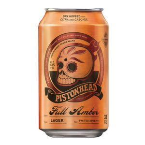 Cerveja-GET-Pistonhead-Full-Amber-330ml