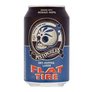 Cerveja-GET-Pistonhead-Flat-Tire-330ml