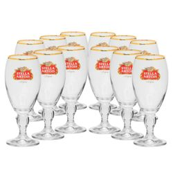 kit-com-12-calices-stella-artois