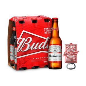 kit-budweiser-1-pack-de-cerveja-budweiser-343ml-mais-1-abridor