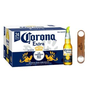 comprando-1-caixa-de-corona-extra-355ml-24-unidades-ganhe-1-abridor