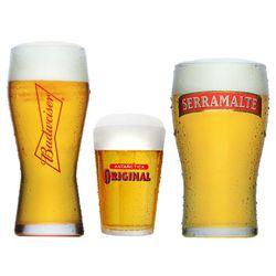 kit-copos-para-degustacao-de-cervejas-leves