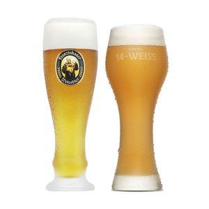 kit-copos-para-degustacao-de-cervejas-de-trigo