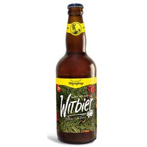 Cerveja-Blondine-Wit-Acerola-500ml