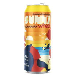 Cerveja-Blondine-Sunny-Wheat-473ml