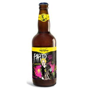 Cerveja-Blondine-Papito-500ml