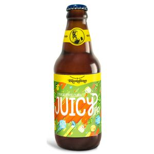 Cerveja-Blondine-Juicy-300ml