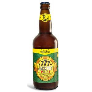 Cerveja-Blondine-Jackpot-500ml