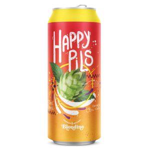Cerveja-Blondine-Happy-Pils-473ml