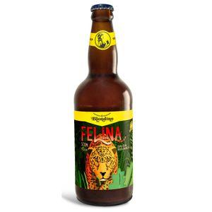 Cerveja-Blondine-Felina-500ml