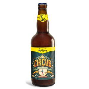 Cerveja-Blondine-Circus-IPA-500ml