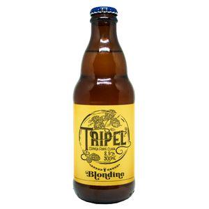 Cerveja-Blondine-Tripel-300ml