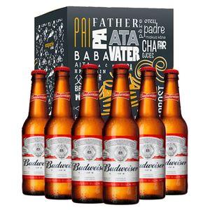 kit-presente-dia-dos-pais-cervejas-budweiser-343ml