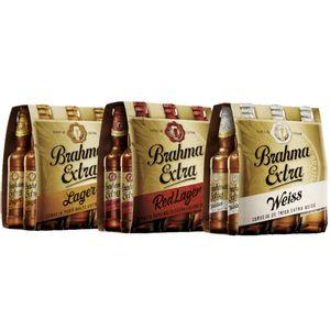 Kit-3-packs-Brahma-Extra